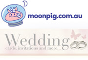 Wedding Card, Invitations and more